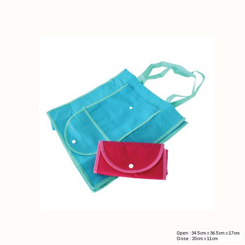 Foldable-Shopping-Bag-ATFS2003-17