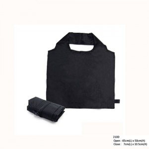 Foldable-Shopping-Bag-ATMB1006-38