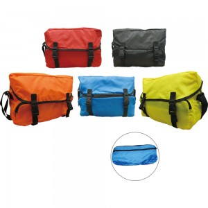 Foldable-Sling-Bag-P2933-96