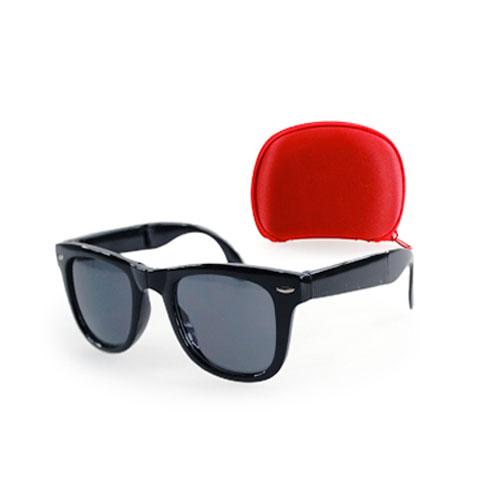 Foldable-Sunglass-AYOS1054-52