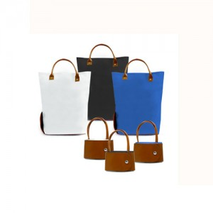 Foldable-Tote-Bag-ATMB1012-60