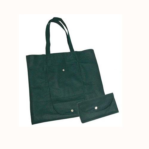 Foldable-Tote-Bag-OP1314-20