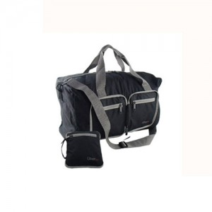 Foldable-Travel-Bag-SUF11001-90