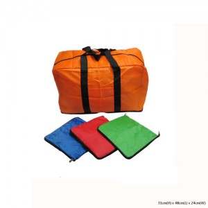 Foldable-Travel-Bga-NDB3006-70