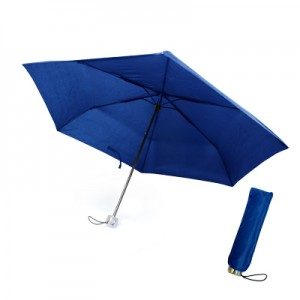 Foldable-Umbrella-AUMF1202-90