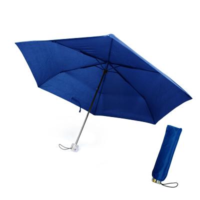 Foldable-Umbrella-AUMF1202-90