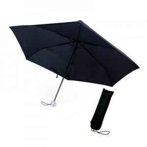 Foldable-Umbrellablack-AUMF1201-90