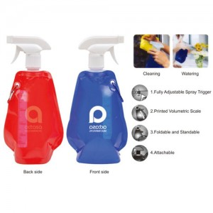 Foldable-Water-Sprayer-FT4983-20