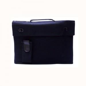 Folder-Bag-IST722-56
