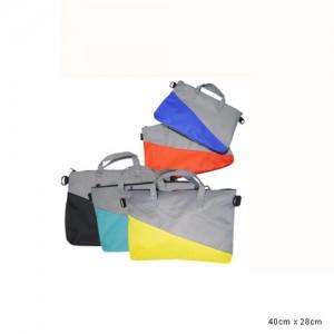 Folder-Bag-P2242-52