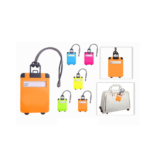Frosted-Luggage-Tag-EEZ126-10
