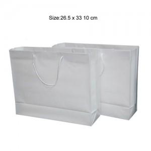 Frosty-PP-Bag-NPP3326-14