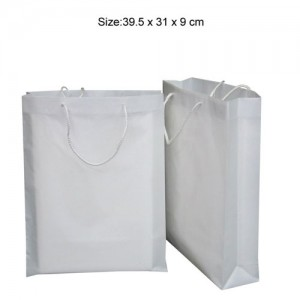 Frosty-PP-Bag-NPP3931-16