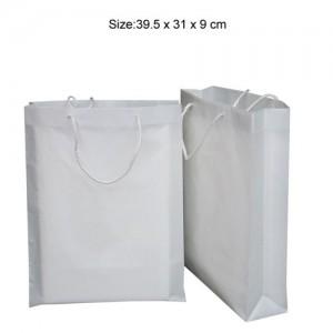 Frosty-PP-Bag-NPP3931-16
