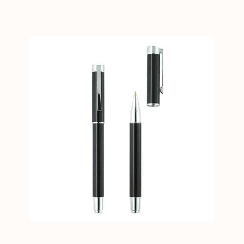 Gemini-Roller-Pen-APMB0104-72