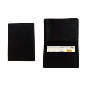 Genuine-Card-Holder-ILH021C-120