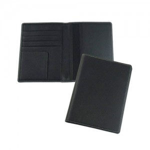 Genuine-Passport-Holder-SPH10001-250