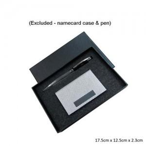 Gift-Box-NMBX176-30