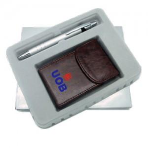 Gift-Set-EGS103-60