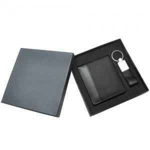Gift-Set-JGS13102-140