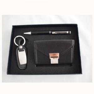 Gift-Set-M33-120
