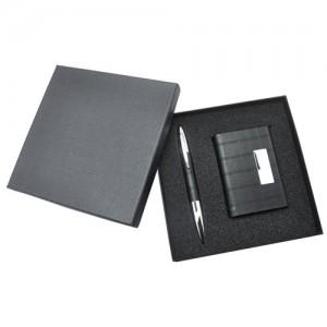 Gift-Set-SGS13101-100