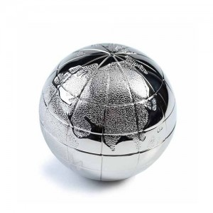 Globe-Paper-Weight-OP361-236
