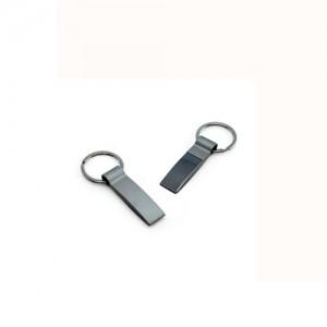 Gun-Metal-Keychain-AHKY1013-24