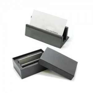 Gun-Metal-Namecard-Holder-ADHL1003-70