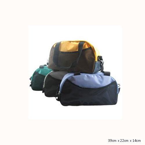 Gym-Bag-P2335-78