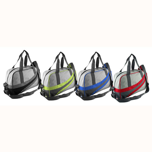 Gym-Bag-SL10001-90
