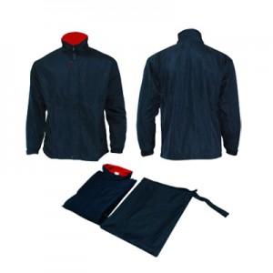 HD-Microfiber-Jacket-ASJR0002-290