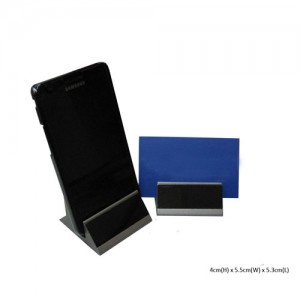 HP-Name-Card-Holder-NHP8090-66