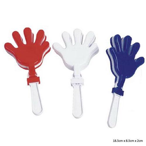 Hand-Clapper-NHC485-12