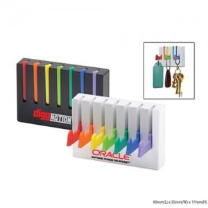Handy-Hooks-EEZ211-24