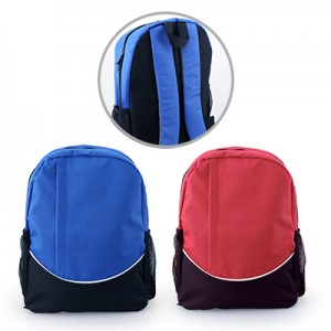 Haversack-Bag-P2945-126