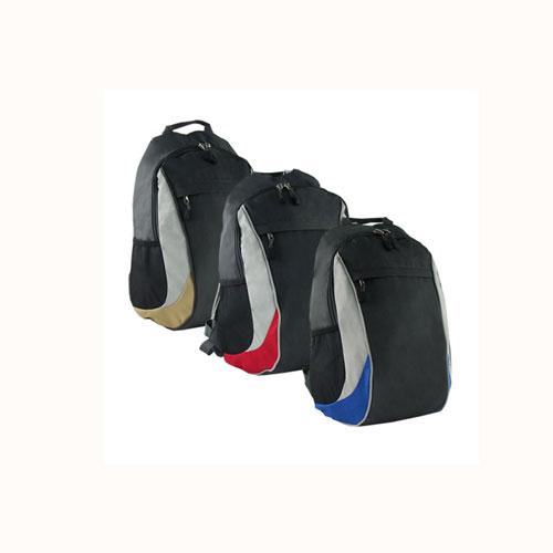 Haversack-Bag-SCL10004-120