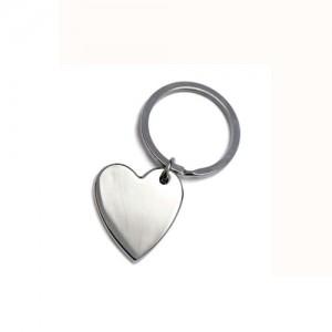 Heart-Keychain-OP0402-31