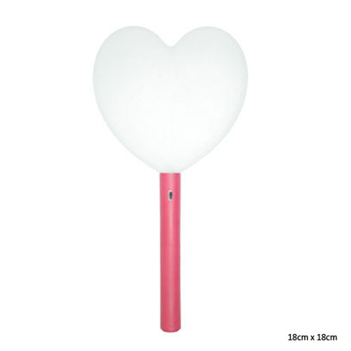 Heart-Lantern---AYOS1001-20