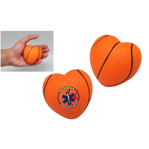 Heart-Stressball-EEZ238-20