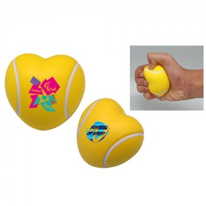 Heart-Stressball-EEZ239-20