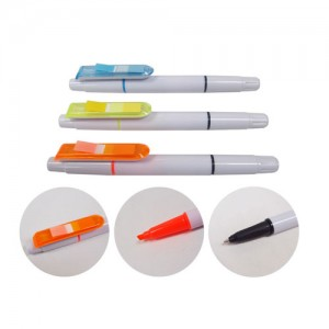 Highlighter-Pen-Postit-M241-22