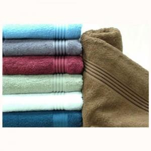 Hotel-Towel-T577-190