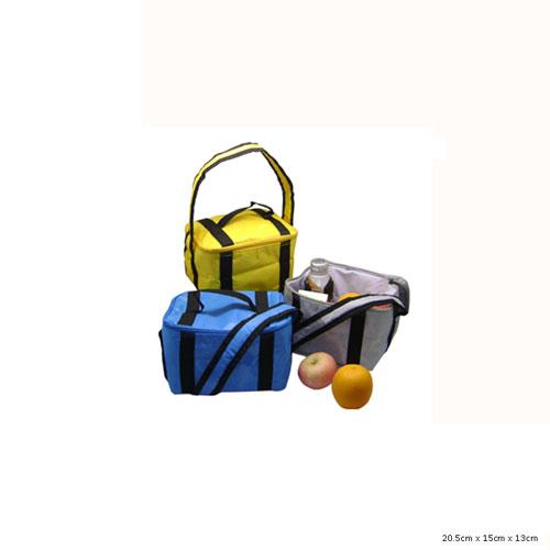 Icing-Cooler-Bag-P2244-60