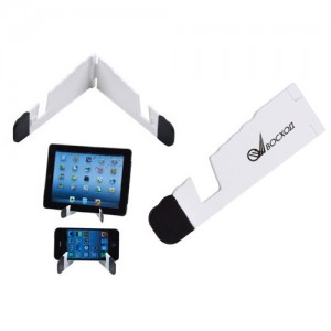 Ipad-Stand-FT9093-11