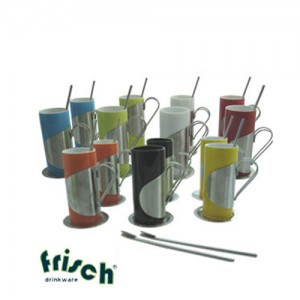 Irish-Coffee-Set-P1736-130