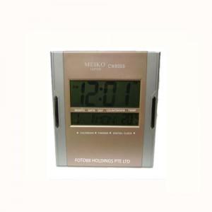 Jumbo-LCD-Clock-NCW8055-196