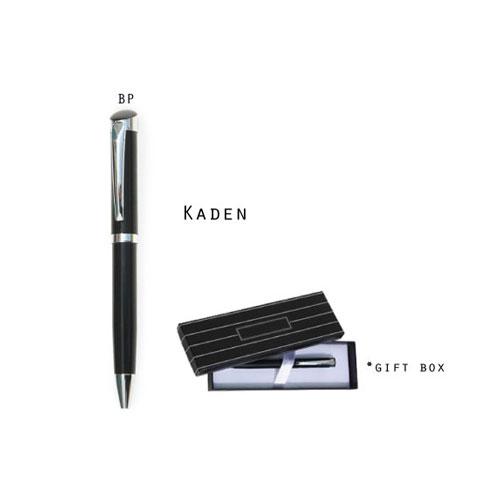 Kaden-Ball-Point-RP0013-120