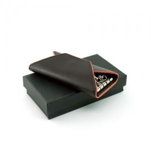 Key-Pouch-ALKP015-40