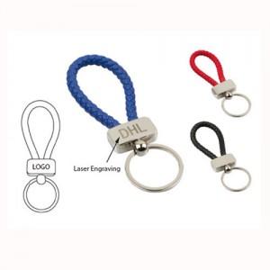 Keychain-MOQ300-FT2182-35